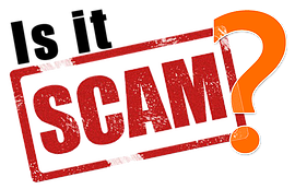 Is Outpatient Drug Rehab A Scam?