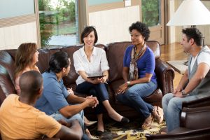 What are Peer Recovery Support Services